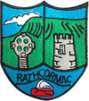 Rathcormac National School